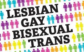 Black lesbian tranny
