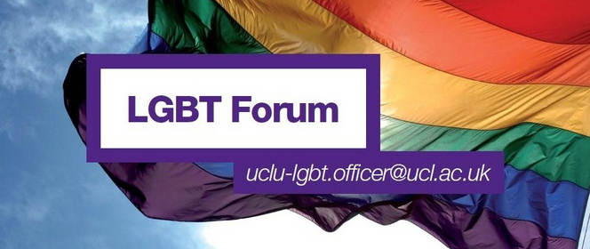 Gay bisexual forum